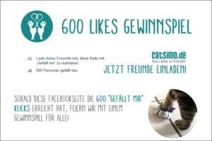 gws-600likes